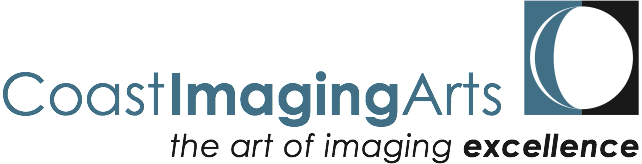 Coast Imaging Arts