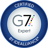 idealliance_seal_G7expert_166x166_web